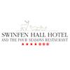Swinfen Hall