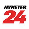 Nyheter24 thumb