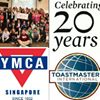 YMCA Toastmasters Club (Singapore)