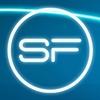 Switchboardfree