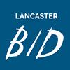 Lancaster BID