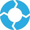 versaSRS - Business Management, Service Delivery & CRM Software