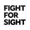 Fight for Sight thumb