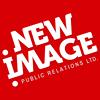 New Image (Public Relations) Ltd