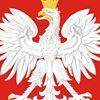 The White Eagle Club