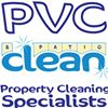 PVC & Patio Clean