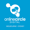 Online Circle Digital