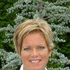 Jill Pickford - The Burke Mortgage Group
