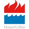 HarperCollins Holland