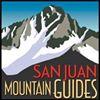 San Juan Mountain Guides, LLC
