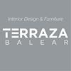 Terraza Balear - Interior Design & Furniture