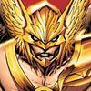 Stormwatch Comics