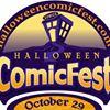 The Comics Club, Inc.