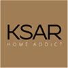 Ksar home
