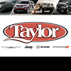 Taylor Chrysler Dodge Jeep (Official)