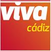 Viva Cádiz