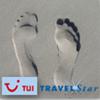 TUI TRAVELStar Reisebüro Koch