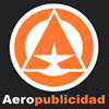 Aeropublicidad