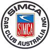 The Simca Vedette