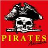 Pirates Adventure Show Mallorca