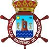Real Club Marítimo de Marbella