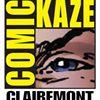 Comickaze - Clairemont
