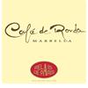 Café de Ronda Marbella by Relais de Paris