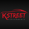KStreet-Performance