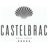 Castelbrac