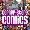 CornerStoreComics