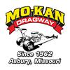 Mo-Kan Dragway