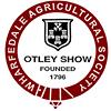 Otley Show