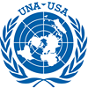 United Nations Association Pasadena Chapter