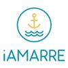 iAmarre