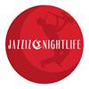 Jazziz Nightlife