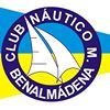 Club Náutico Marítimo de Benalmádena