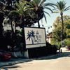 Playa Real Marbella