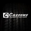 Cassens and Sons