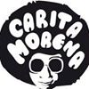 Chiringuito Carita Morena