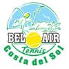 Bel-Air Tennis & Padel