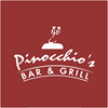 Pinocchio's Bar and Grill
