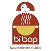 Bi Bap Korean and Asian Food