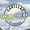 Visit Greater Cadillac