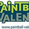 Aventura Valencia Paintball S.L.