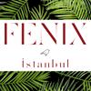 Fenix İstanbul