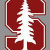 Stanford Sports Performance