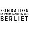 Fondation Berliet
