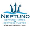 Neptuno Homes