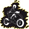 Scooterama GmbH