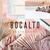 Bocalto Bar & Restaurante